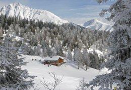 meransen-winter maranza-inverno 01