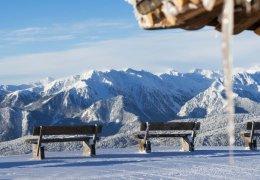 meransen-winter maranza-inverno 04