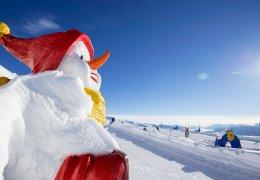 meransen-winter maranza-inverno 06