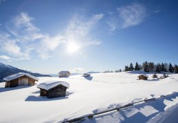 meransen-winter maranza-inverno 07