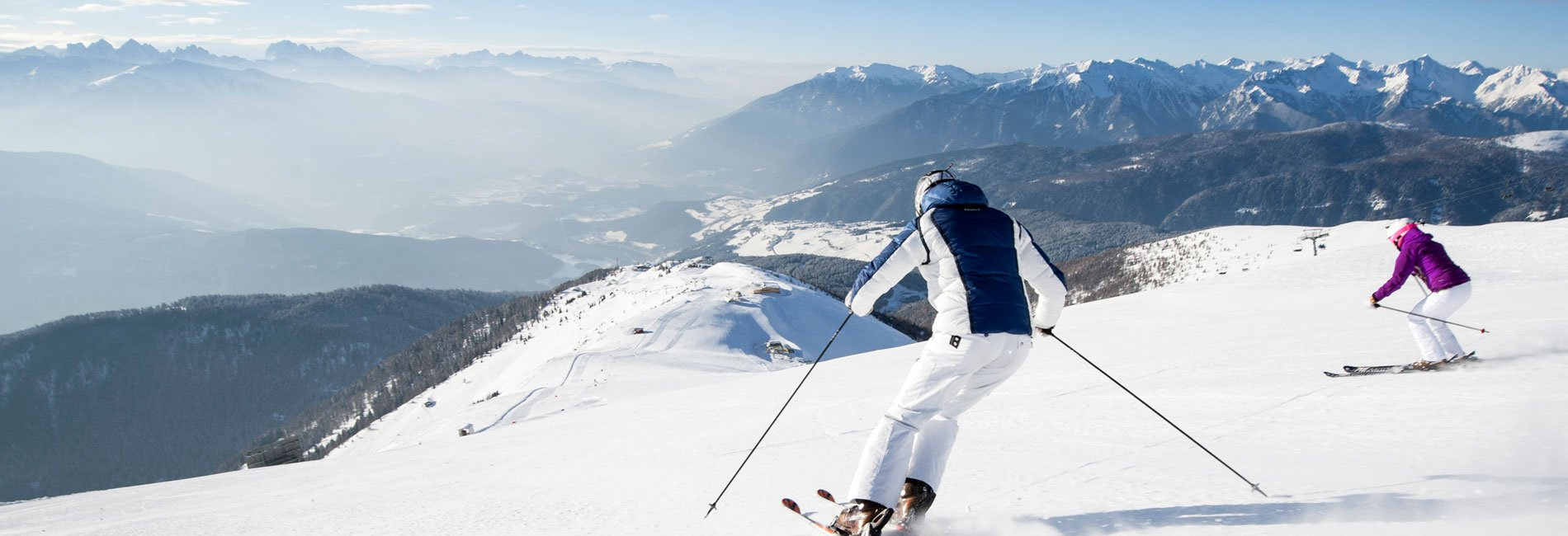 skiurlaub-meransen-02