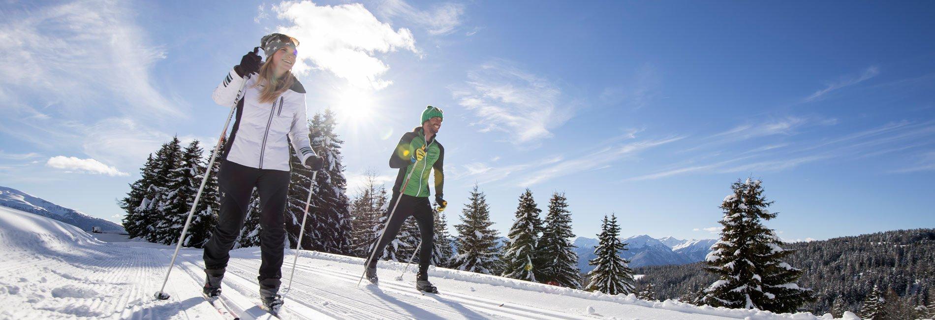 skiurlaub-meransen-09