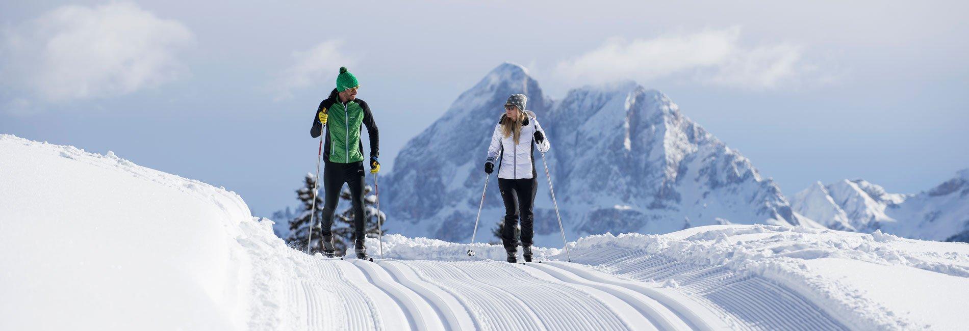 skiurlaub-meransen-11