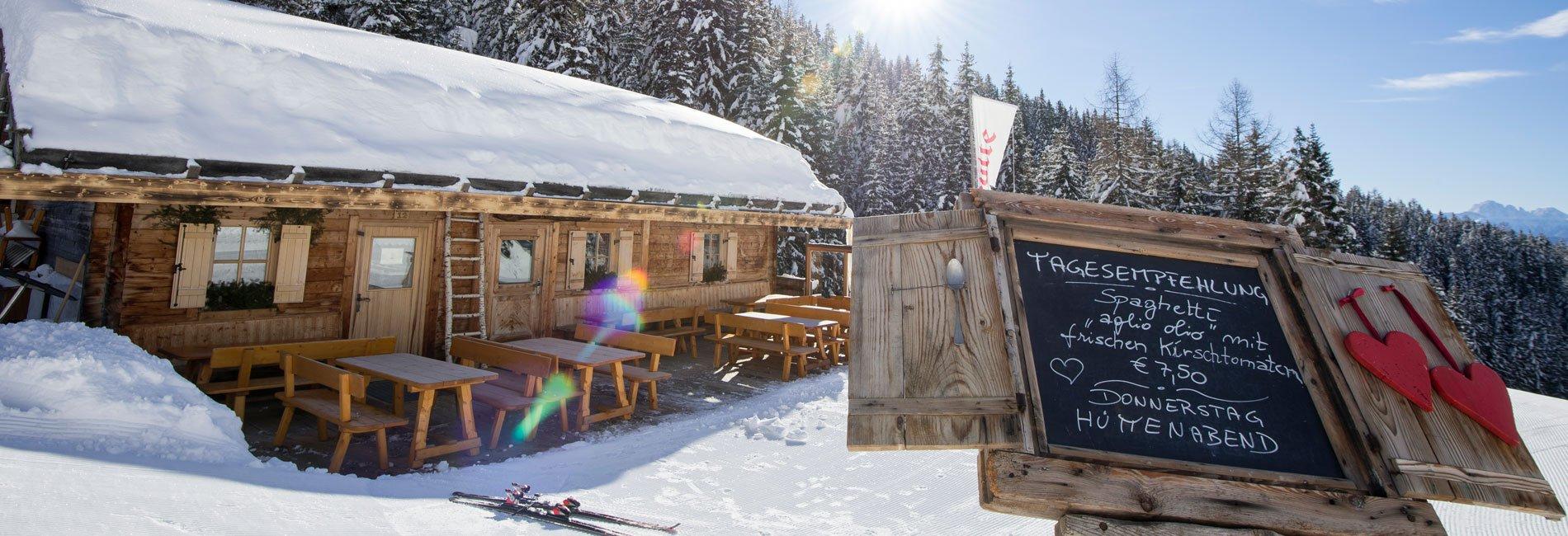 skiurlaub-meransen-18
