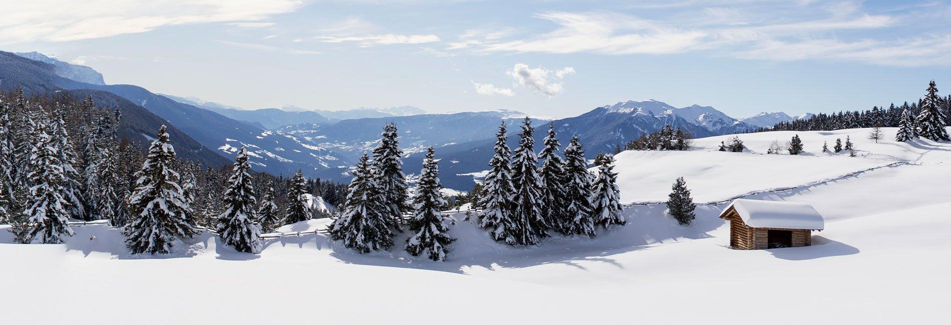 skiurlaub-meransen-25