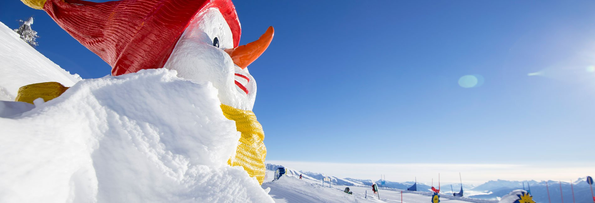 skiurlaub-meransen-27