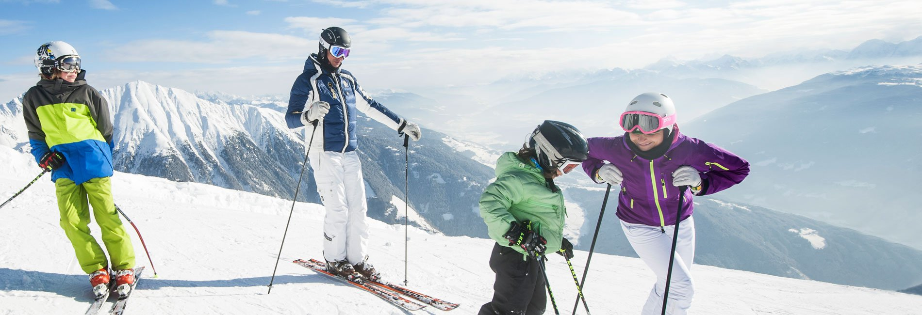 skiurlaub-meransen-29