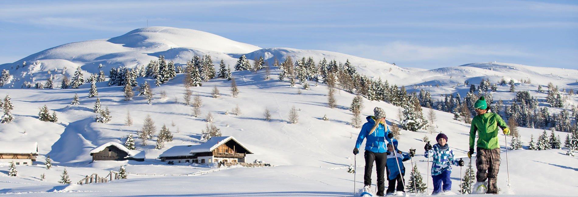 skiurlaub-meransen-30