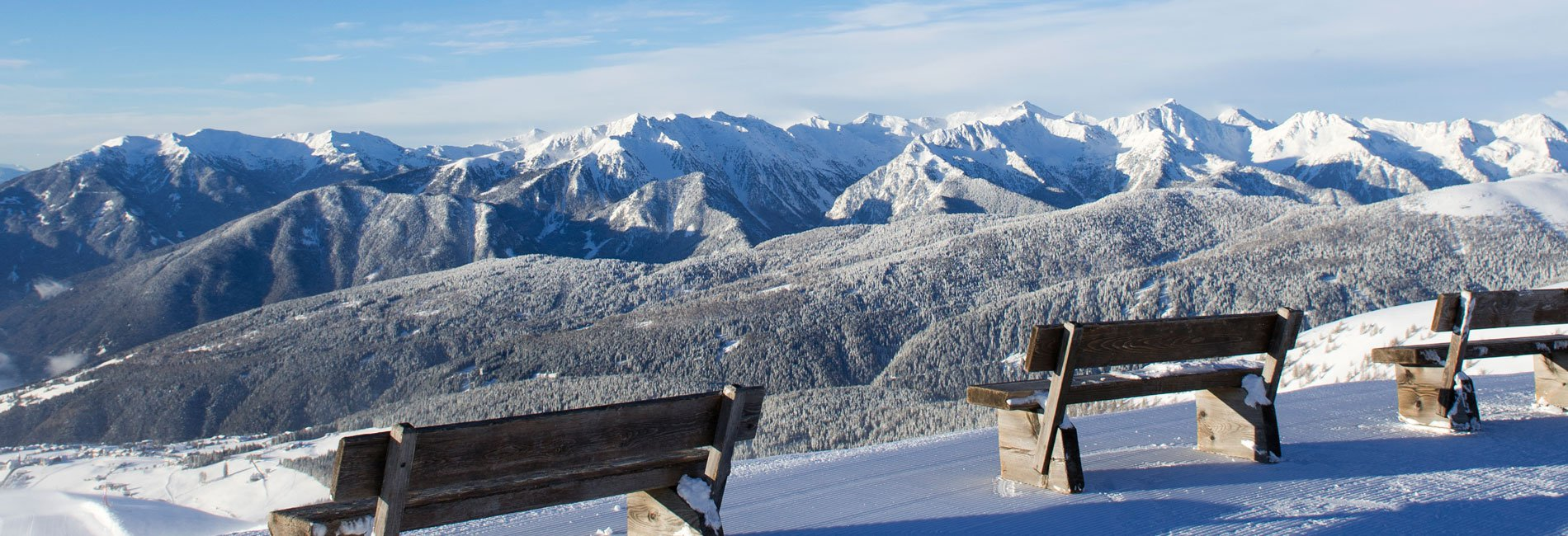 skiurlaub-meransen-31