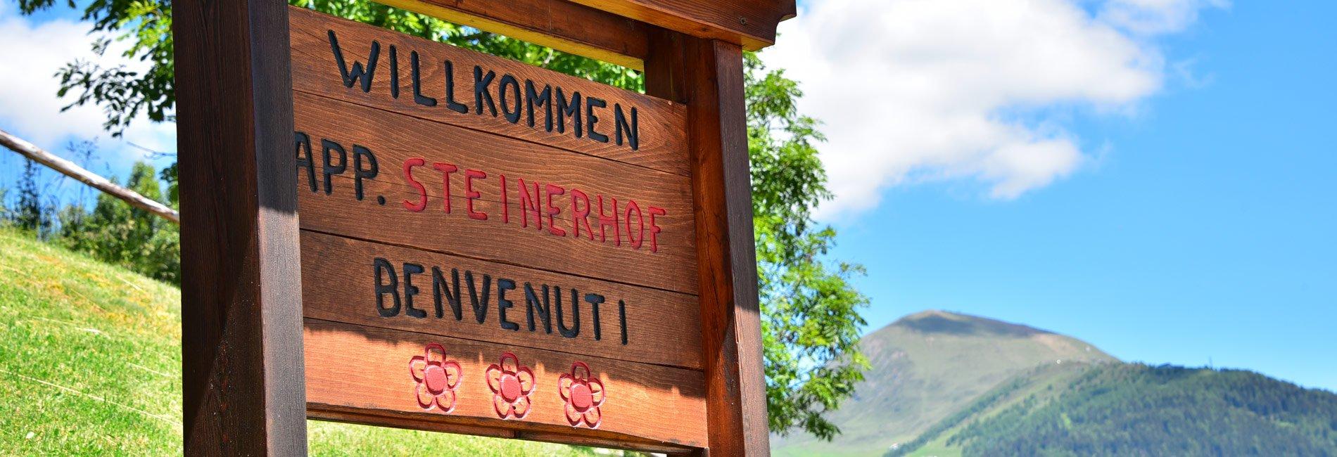 steinerhof-meransen-05